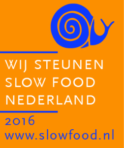 logo slow food 2016
